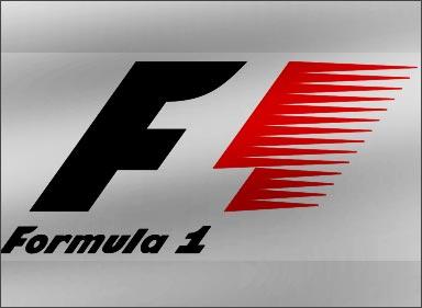 Logo de Eslaf1